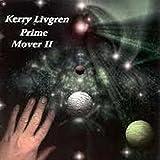 Prime Mover II