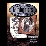 Gunfighters: Billy the Kid, Jesse James, The EArps & Doc Holliday | Jimmy Gray