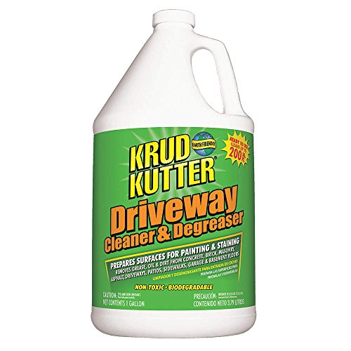 driveway-cleaner-degreaser-1-gal