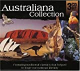 Australiana Collection