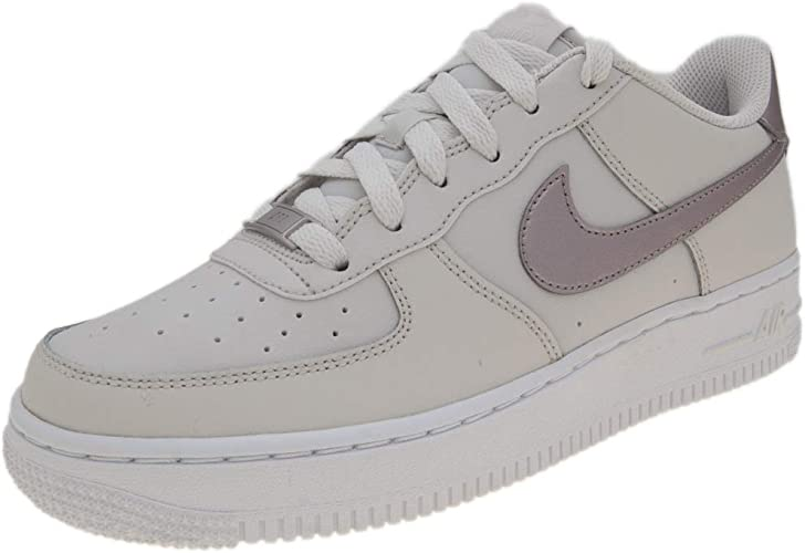 air force 1 bambina brillantini