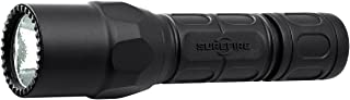 product image for SureFire G2x Pro - Black Dual-Output Led Flashlight