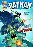 : Arctic Attack (Batman)