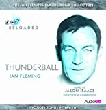 Thunderball by Fleming, Ian on 06/09/2012 unknown edition
