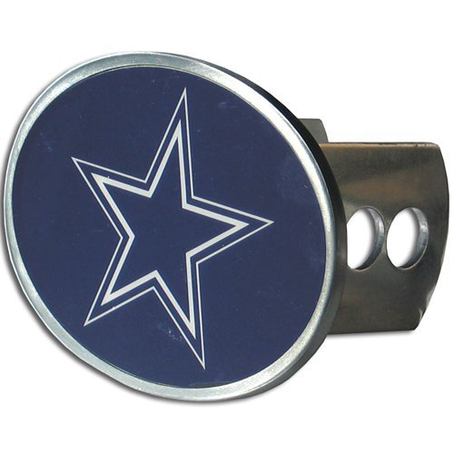 (NFL Hitch Cover - Dallas Cowboys )
