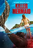 Killer Mermaid [Import]