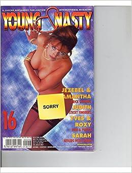 Xxx nasty porn