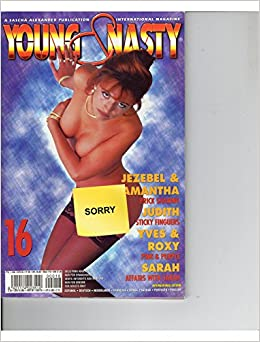 Special case.. Nasty hardcore adult porn remarkable