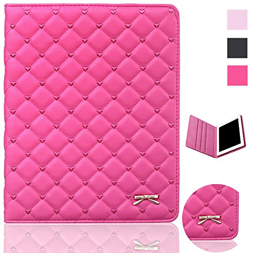 quilted case ipad air - 5
