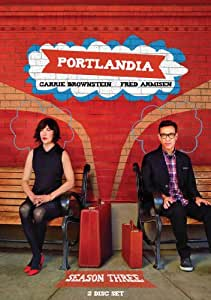 Portlandia S3