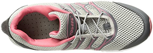 Grey RocSoc Women's Coral Water Shoe w8OCq8