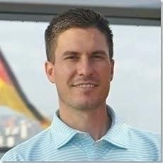 Ryan Brandeburg