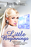Little Beginnings (Beginnings #4)
