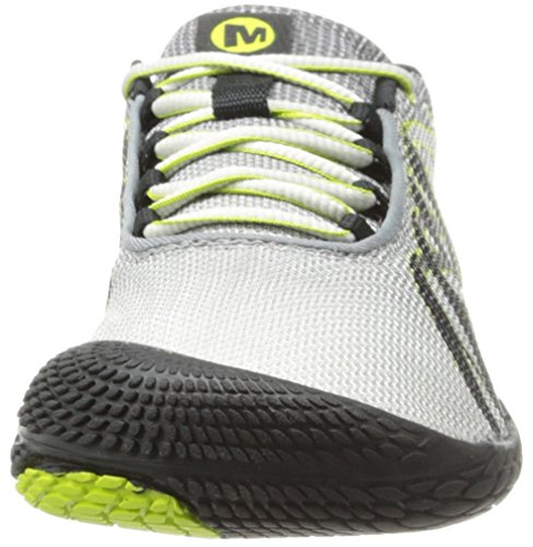 8819960757 Amazon.com | Merrell Men's Vapor Glove Trail Running Shoe | Trail Running