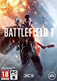 Battlefield 1 (Digital code in a box) PC