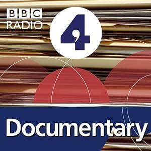 Hunt for the Nightingale's Song (BBC Radio 4) Radio/TV Program