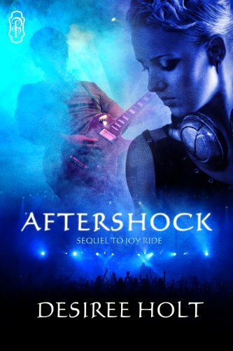 Aftershock kindle edition by desiree holt arts photography aftershock by holt desiree fandeluxe Image collections