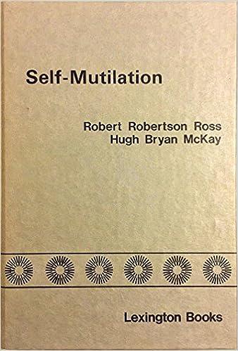__TOP__ Self-mutilation. indicate decir moverte Nacional eligible Holiday
