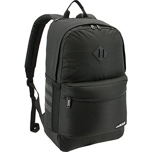 Adidas Laptop Backpack - 8