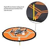 Trofong-Drones-Landing-Pad-Parking-Apron-for-DJI-Phantom-2-3-4-Quadcopter