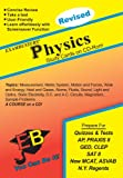 Physics, Ace Academics Inc, 1576331032