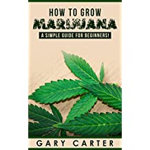 How to Grow Marijuana: A Simple Guide for Beginners!