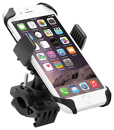 Levin Universal Smartphone Holder Samsung product image