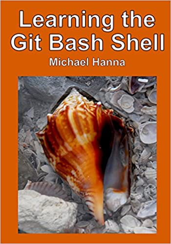 Téléchargement gratuit des ebooks txt Learning the Git Bash