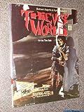 Thieves' World, Robert L. Asprin and Lynn Abbey, 0898654157