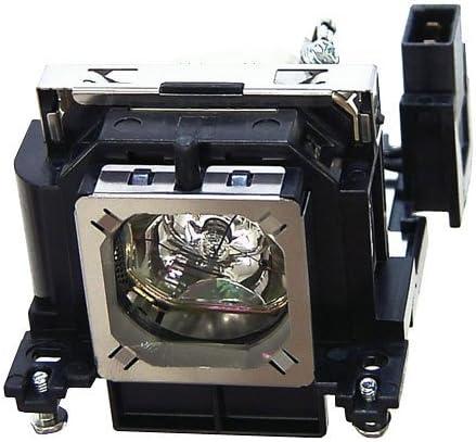 poa-lmp131/lampada compatibile con alloggiamento per Sanyo plc-wxu300//plc-xu300//plc-xu3001//plc-xu301/plc-xu305//plc-xu350//plc-xu355//plc-xu300/C//plc-xu350/C//plc-xu300/a