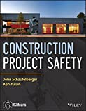 Construction Project Safety 1st Edition