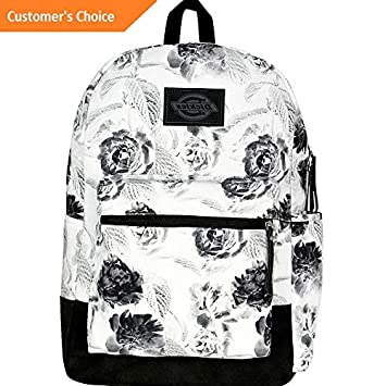 Amazon.com: Sandover Colton Poly Canvas Laptop Backpack 5 Colors Business Laptop Backpack | Model LGGG - 10714 |