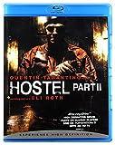 Hostel: Part II [Blu-ray]