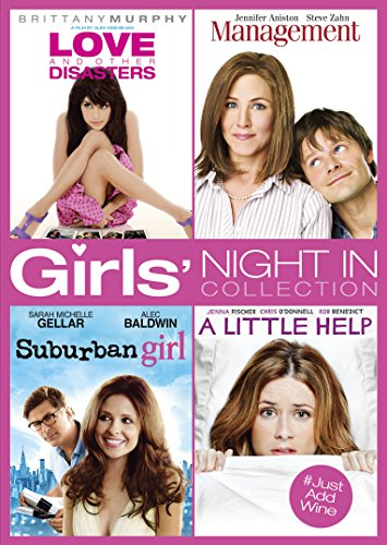 girls-night-in-collection-little-help-love-and-other-disasters-management-suburban-girl