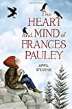 #10: The Heart and Mind of Frances Pauley