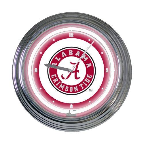 Alabama 15