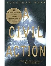 A Civil Action