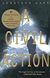 img - for A Civil Action book / textbook / text book