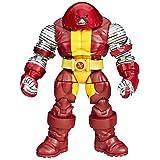 Marvel – Infinite Series – Colossus – Figurine 9,5 cm