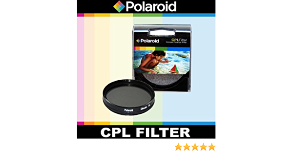 CELLONIC/® 4X Close-Up Makro Filter kompatibel mit Samsung NX /Ø 43mm Nahlinsen Set