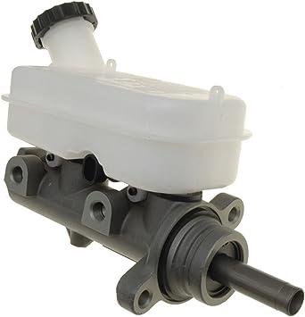 Dorman M630304 New Master Brake Cylinder