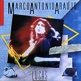Lucas by Marco Antonio Araujo (1994-08-03)
