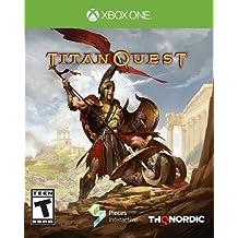 Titan Quest: Standard Edition - Xbox One