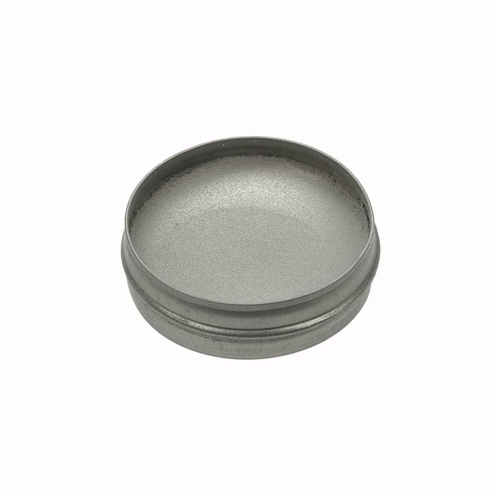 21 g container SRA Lead Free Tip Tinner