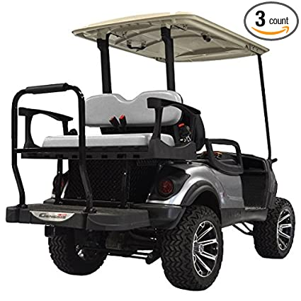 Amazon.com: Yamaha G29/Drive 2007 – 2016 carrito de golf ...
