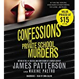 Confessions: The Private School Murders (Confessions, 2)