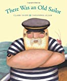 There Was an Old Sailor, Claire Saxby, 1771380225