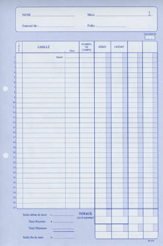 Faber-Castell 10103761 Porte Mine Crayon Graphite Poly Matic 0,7 mm Essence-Bleu