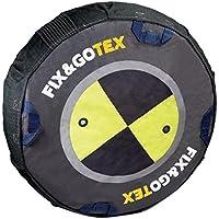 FIX & GO TEX FIXGOTEX-H Cadena de Nieve