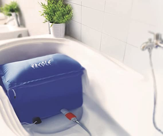 Cosa Significa Vasca Da Bagno In Inglese : Idroercole sollevatore per vasca da bagno amazon salute e